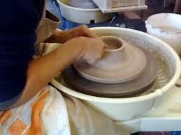 Keramiek maken